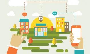 MCSI a lansat Ghidul Smart City pentru România