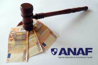 S-a modificat ordinul ANAF privind stabilirea cazurilor speciale de executare silită