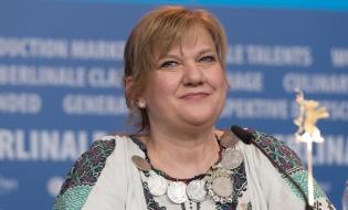 Ada Solomon, primul producător român nominalizat la Premiile Oscar