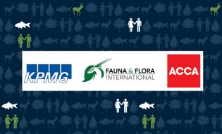 Conferință ACCA: Contabilitatea bunurilor publice: urgențe legate de capitalul social și natural
