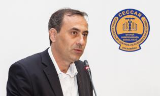 Corpul Experților Contabili și Contabililor Autorizați din România: Implicare activă în îmbunătățirea legislației economico-financiare