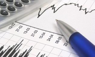 MFP: Indicele prețurilor de consum pentru actualizarea plăților anticipate în contul impozitului pe profit anual