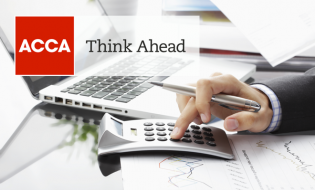 Raport ACCA: O carieră în domeniul contabil, o opțiune din ce în ce mai atractivă pe termen lung