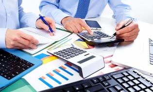 Situații de anulare și redobândire a codului de înregistrare în scopuri de TVA și efectele acestora – partea I –