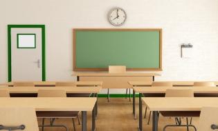 S-au stabilit cifrele de școlarizare pentru învățământul preuniversitar și superior de stat în anul școlar/universitar 2017-2018