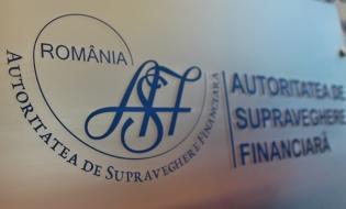 ASF: Prevederi referitoare la încheierea exercițiului financiar 2016