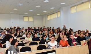 CECCAR București: Aspecte fiscale și comerciale privind tichetele de masă, tichetele cadou și voucherele de vacanță