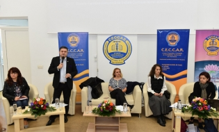 CECCAR București: Prevenirea și combaterea fenomenului spălării banilor