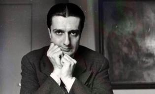 Centenar Dinu Lipatti. Pianul vrăjit