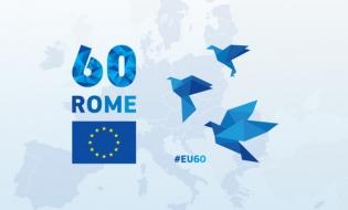 Declarația de la Roma – document fundamental pentru viitorul Uniunii Europene