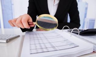 Investigarea percepției profesioniștilor contabili cu privire la participarea auditorului la procesul de inventariere a stocurilor în cadrul misiunilor de audit