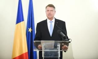 Poziția României față de deciziile Summitului aniversar