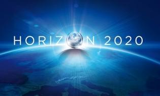 Cinci pași simpli către finanțarea prin programul Orizont 2020