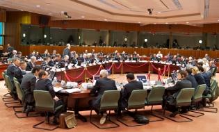 ECOFIN: România susține măsurile de combatere a evaziunii fiscale