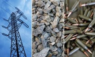Fructificarea șansei de transformare a României într-un hub energetic – prioritate a Ministerului Economiei