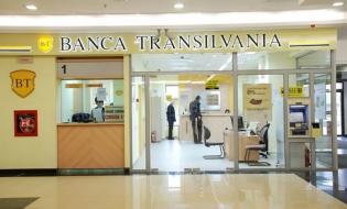 Grupul Financiar Banca Transilvania a lansat BT Mic, o companie dedicată finanțării afacerilor mici