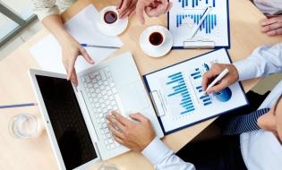 CE: Regimul TVA pentru micile întreprinderi, în consultare publică