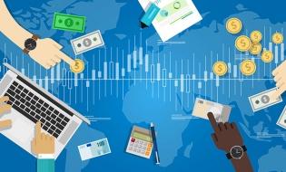 România, locul 28 în Indicele economiei și societății digitale– DESI 2017