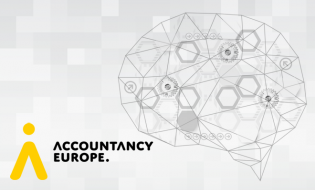 Accountancy Europe: Un nou document din seria Viitorul raportării corporative