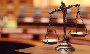 Lucrările de expertiză contabilă judiciară, în atenția profesioniștilor contabili gorjeni