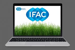 Noutăți publicate pe Rețeaua de cunoștințe globale a IFAC