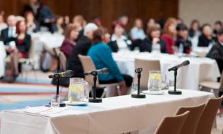 Conferința Științifică Internațională: Contabilitatea și profesia contabilă în era provocărilor