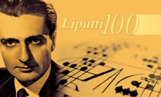 Expoziție: Un aristocrat al pianului – Dinu Lipatti