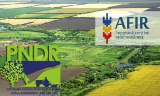 AFIR: Lista intermediară a proiectelor – o nouă măsură de accelerare a procesului de evaluare