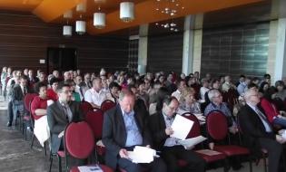 CECCAR Prahova, colaborare cu Asociația de Arbitraj Instituționalizat