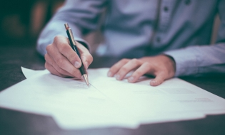 POR – A fost revizuit Ghidul solicitantului pentru prioritatea de investiție 2.1.A ITI - Microîntreprinderi