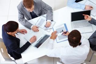Proiect de OUG pentru modificarea și completarea Codului de procedură fiscală. Multinaționalele vor raporta în statul de rezidență fiscală