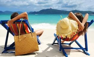 Proiect: Modificări privind acordarea voucherelor de vacanță
