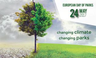 Ziua Europeană a Parcurilor Naționale