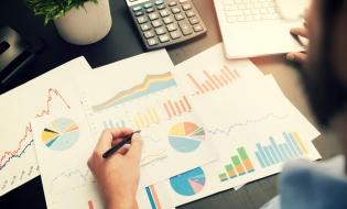 Model de prospect simplificat pentru IMM-uri