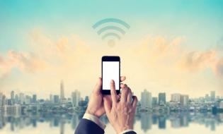 Piața unică digitală: acord al instituţiilor europene cu privire la inițiativa WiFi4EU