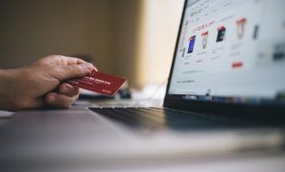 Raport special cu privire la contabilizarea comerțului electronic
