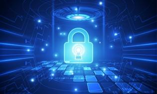 Sondaj PwC România – Microsoft România. Investițiile în securitatea informatică și conștientizarea amenințărilor IT la nivelul companiilor