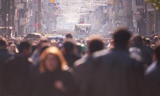 Raport ONU: Populația lumii va crește la 9,8 miliarde de oameni în 2050