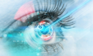 Studiu: 93% dintre utilizatorii de dispozitive mobile preferă autentificarea biometrică pentru servicii financiare