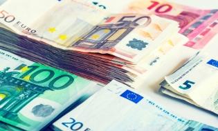 Rezervele valutare ale BNR, 35,208 miliarde euro la 30 iunie
