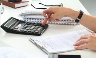 Facturarea după reînregistrarea contribuabililor în scopuri de TVA