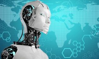 Studiu PwC: Inteligența artificială ar putea genera câștiguri de 15,7 trilioane de dolari la nivelul PIB-ului global prin creșterea productivității