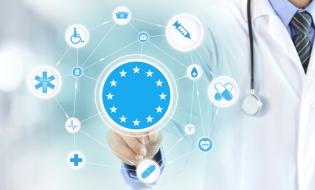 Bucureștiul candidează, alături de alte 18 mari orașe, pentru găzduirea Agenției Europene pentru Medicamente