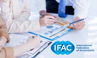 IFAC și IIRC publică un nou document privind raportarea integrată