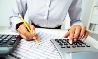 Proiect normativ: Introducerea sistemului de plată defalcată a TVA