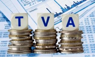 O nouă variantă a proiectului de Ordonanță a Guvernului privind plata defalcată a TVA. Implicarea CECCAR