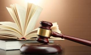 Proiect de modificare a unor acte normative din domeniul penal