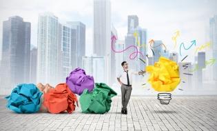 Drumul spre performanță. Inovarea în IMM-uri: percepții, realități, perspective