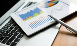 Evidența evenimentelor ulterioare datei bilanțului