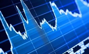 BVB: Investitorii au tranzacționat acțiuni de peste 1,5 miliarde de euro în primele opt luni, în creștere cu 35%